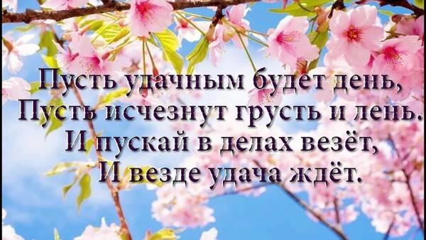 http://forumupload.ru/uploads/0013/1f/fe/411/t716312.jpg