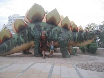 http://forumupload.ru/uploads/0013/1f/fe/411/t746123.jpg