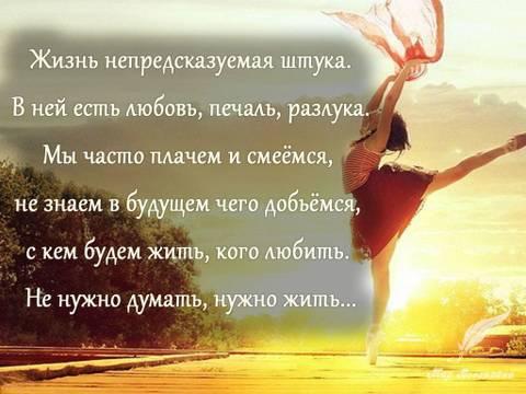 http://forumupload.ru/uploads/0013/1f/fe/411/t81096.jpg