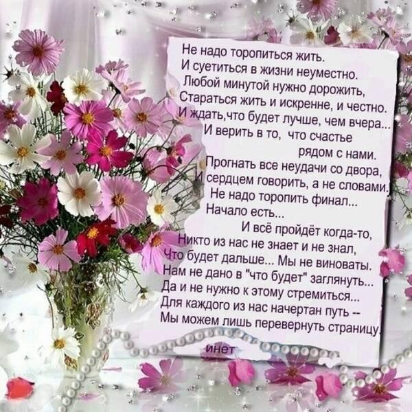 http://forumupload.ru/uploads/0013/1f/fe/411/t826005.jpg