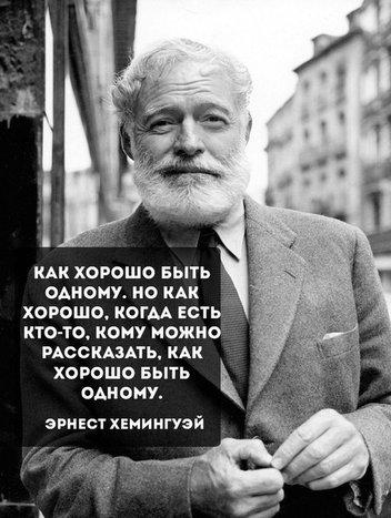 http://forumupload.ru/uploads/0013/1f/fe/411/t840160.jpg
