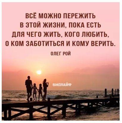 http://forumupload.ru/uploads/0013/1f/fe/411/t84605.jpg