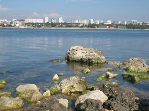 http://forumupload.ru/uploads/0013/1f/fe/411/t857346.jpg