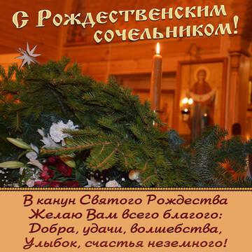 http://forumupload.ru/uploads/0013/1f/fe/411/t874658.jpg