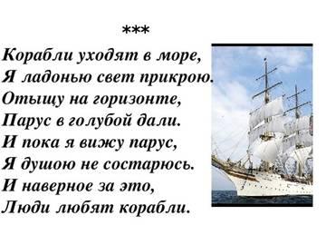 http://forumupload.ru/uploads/0013/1f/fe/411/t902982.jpg