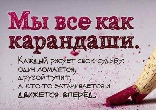 http://forumupload.ru/uploads/0013/1f/fe/411/t905045.jpg