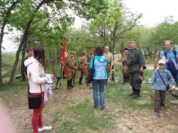 http://forumupload.ru/uploads/0013/1f/fe/411/t906515.jpg