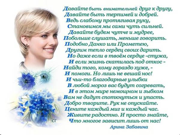 http://forumupload.ru/uploads/0013/1f/fe/411/t941112.jpg