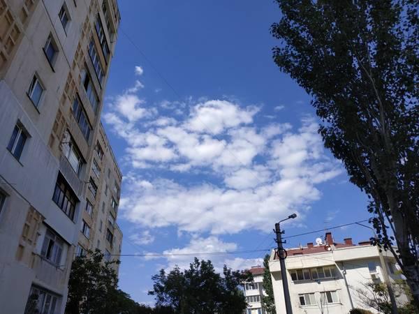 http://forumupload.ru/uploads/0013/1f/fe/411/t945055.jpg