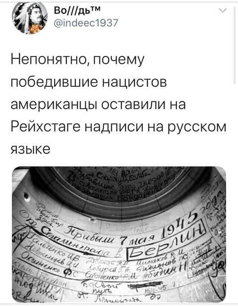 http://forumupload.ru/uploads/0013/1f/fe/411/t949607.jpg