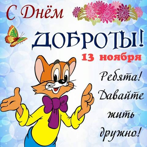 http://forumupload.ru/uploads/0013/1f/fe/411/t955047.jpg