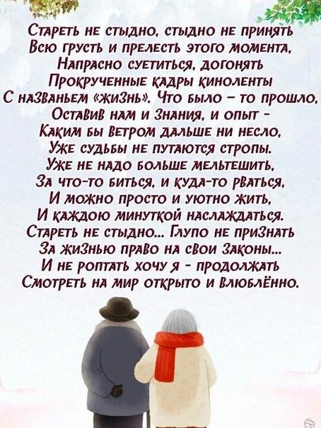 http://forumupload.ru/uploads/0013/1f/fe/411/t978864.jpg