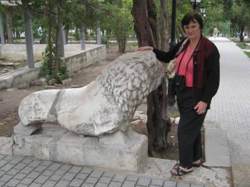 http://forumupload.ru/uploads/0013/1f/fe/411/t99628.jpg