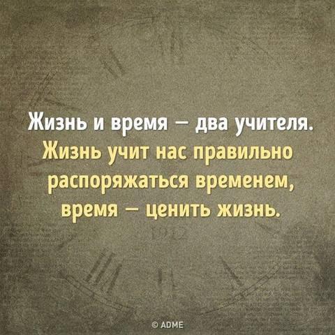 http://forumupload.ru/uploads/0013/1f/fe/411/t999834.jpg