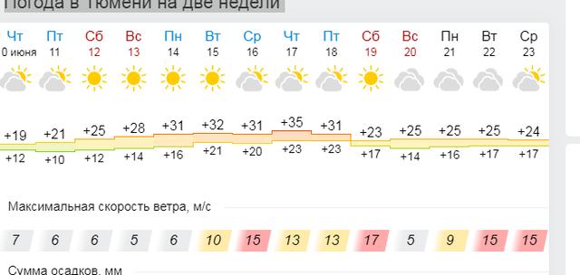 https://forumupload.ru/uploads/0013/1f/fe/84/126494.png