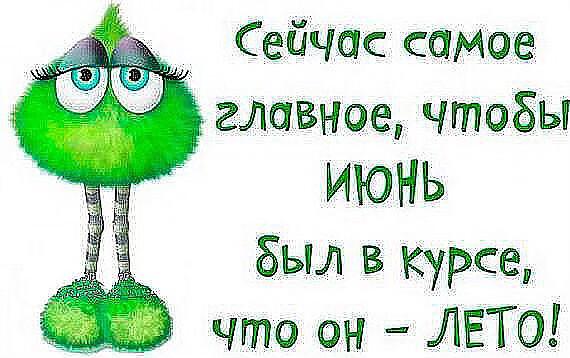 https://forumupload.ru/uploads/0013/1f/fe/84/822916.jpg