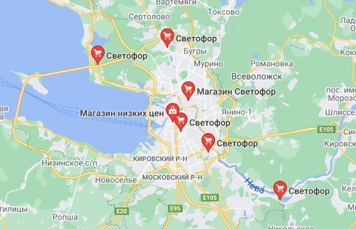 http://forumupload.ru/uploads/0013/1f/fe/98/290464.jpg