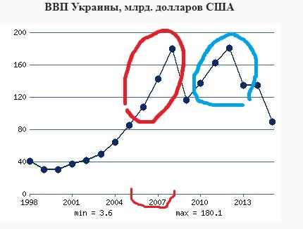 http://forumupload.ru/uploads/0013/1f/fe/98/413507.jpg