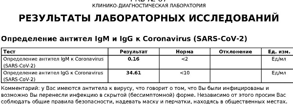 http://forumupload.ru/uploads/0013/1f/fe/98/465587.jpg