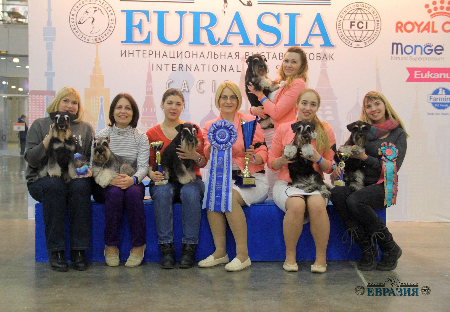 http://forumupload.ru/uploads/0013/26/e2/64/110157.jpg