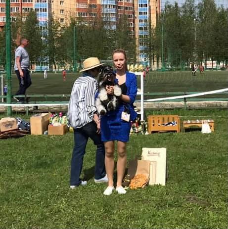http://forumupload.ru/uploads/0013/26/e2/64/12221.jpg