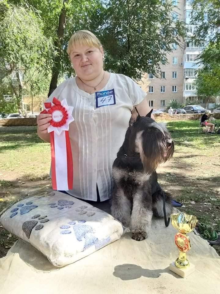 http://forumupload.ru/uploads/0013/26/e2/64/13161.jpg