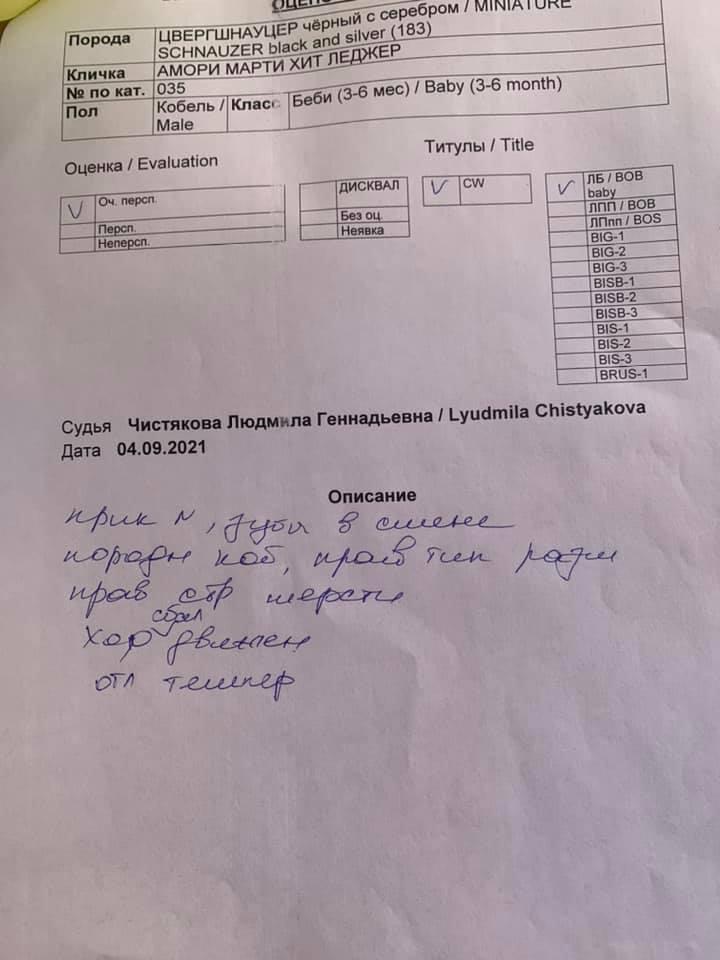 http://forumupload.ru/uploads/0013/26/e2/64/141334.jpg