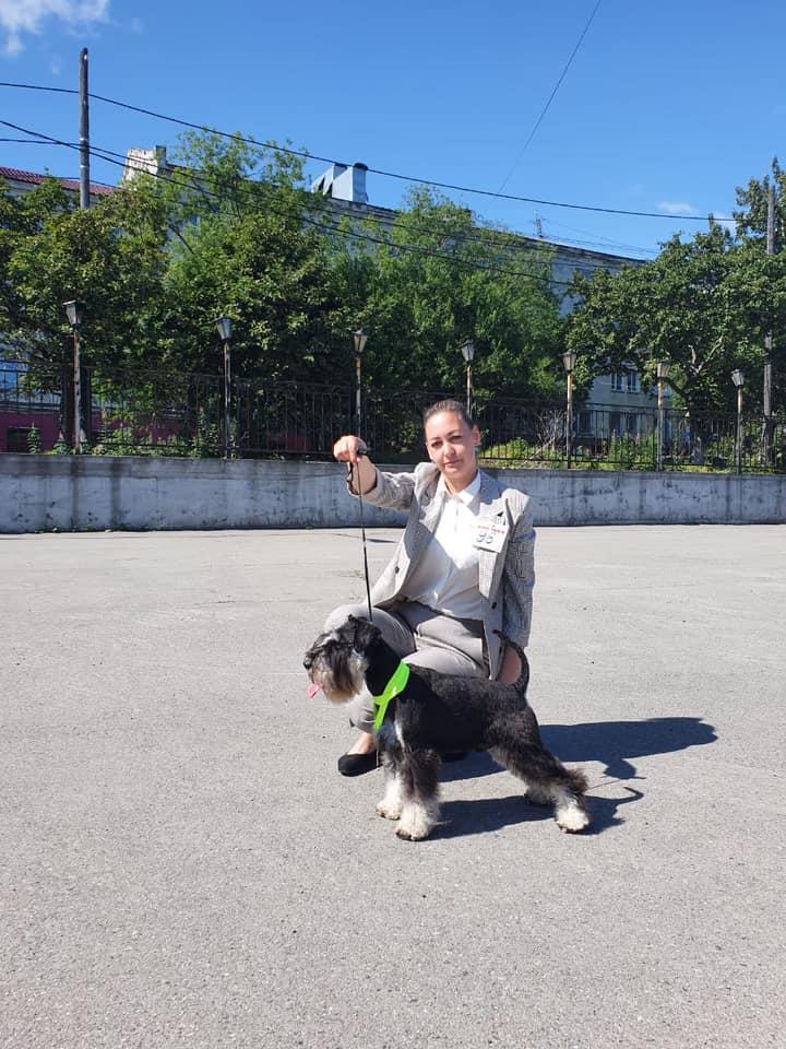 http://forumupload.ru/uploads/0013/26/e2/64/257103.jpg