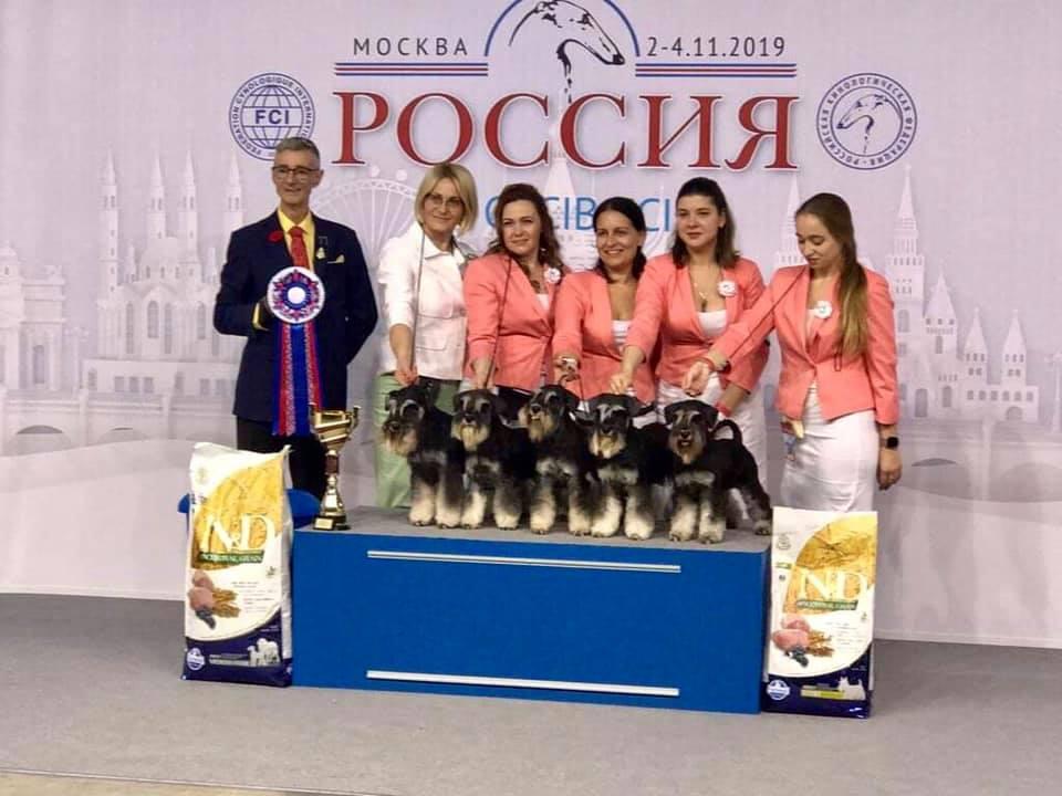 http://forumupload.ru/uploads/0013/26/e2/64/328114.jpg