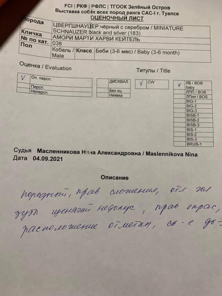 http://forumupload.ru/uploads/0013/26/e2/64/343491.jpg