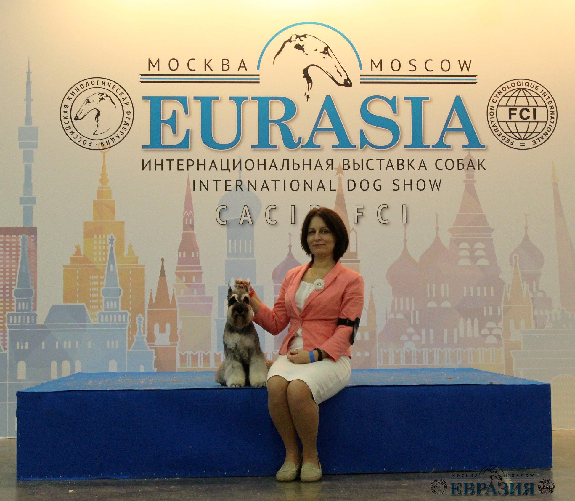http://forumupload.ru/uploads/0013/26/e2/64/387284.jpg