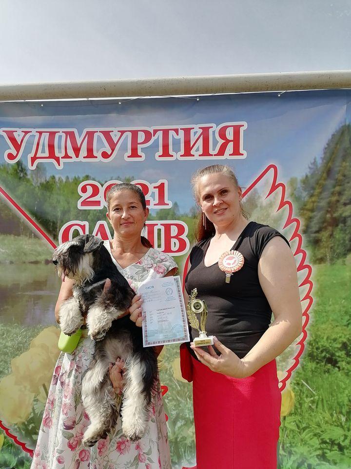 http://forumupload.ru/uploads/0013/26/e2/64/411717.jpg