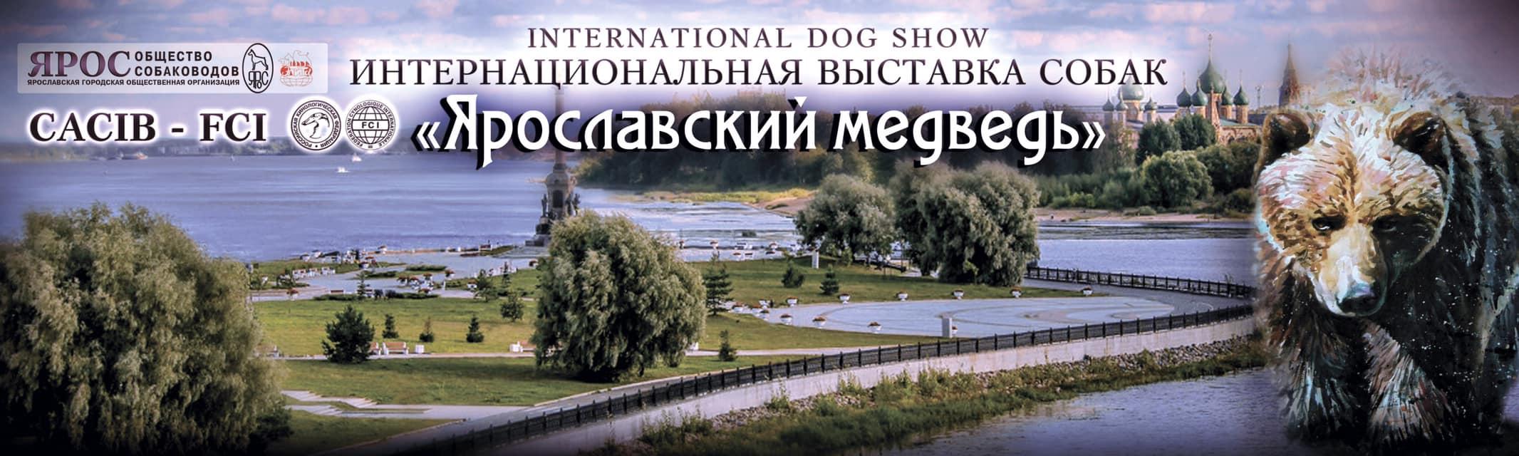 http://forumupload.ru/uploads/0013/26/e2/64/505253.jpg