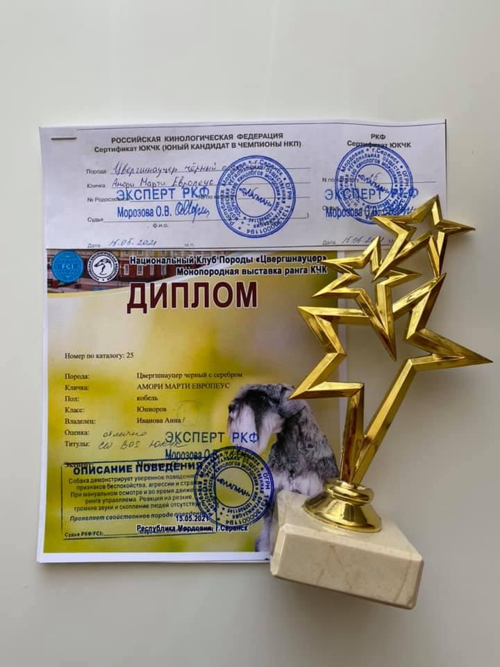 http://forumupload.ru/uploads/0013/26/e2/64/509534.jpg