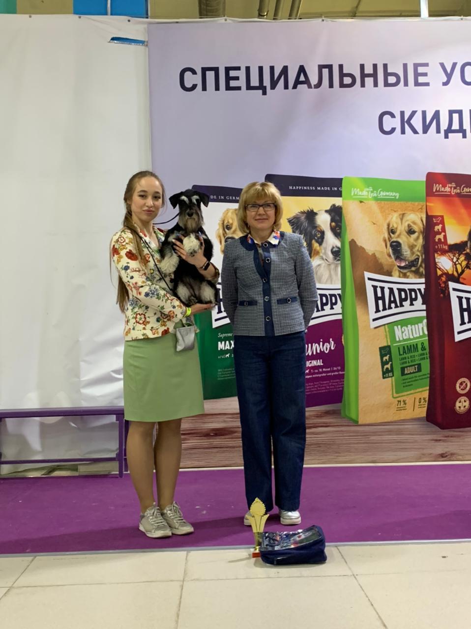 http://forumupload.ru/uploads/0013/26/e2/64/532133.jpg