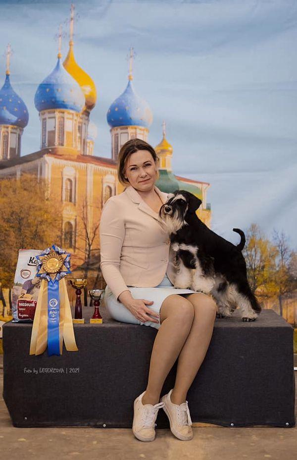 http://forumupload.ru/uploads/0013/26/e2/64/533301.jpg