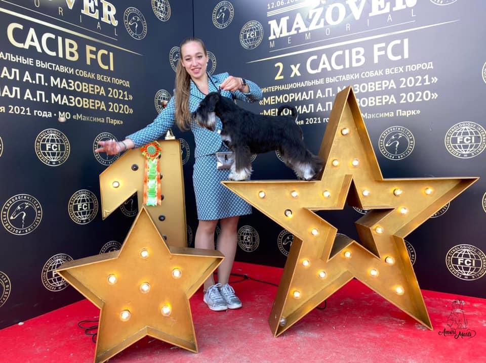 http://forumupload.ru/uploads/0013/26/e2/64/555584.jpg