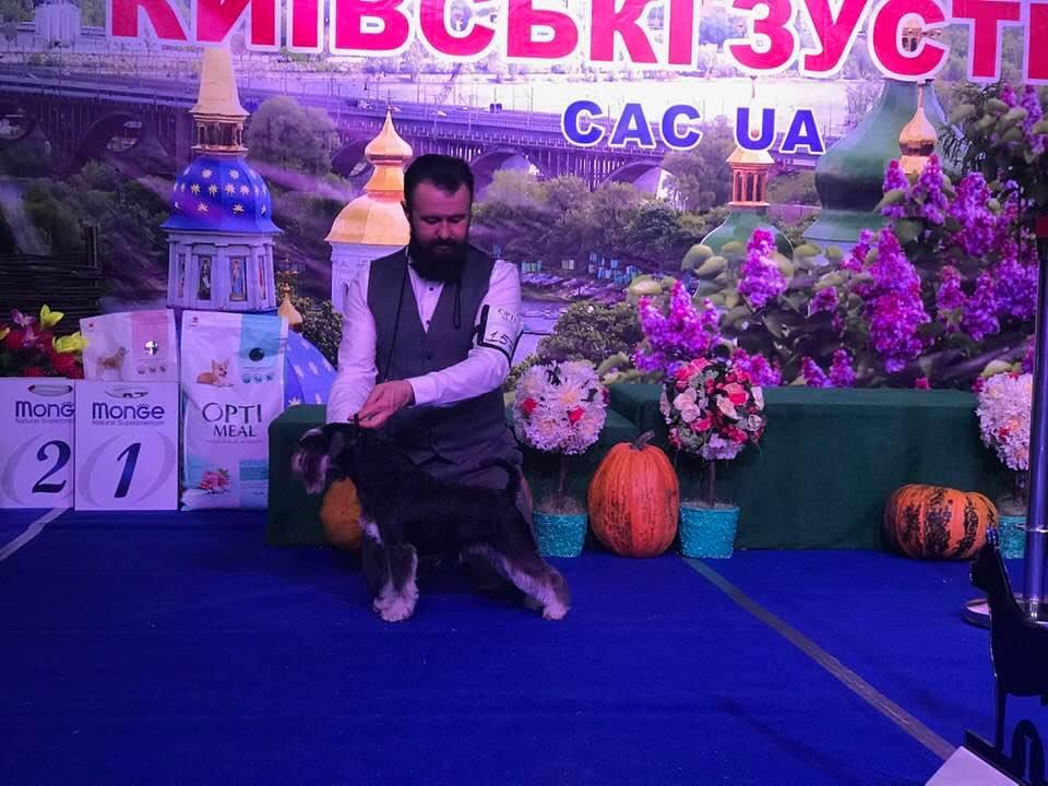 http://forumupload.ru/uploads/0013/26/e2/64/577166.jpg