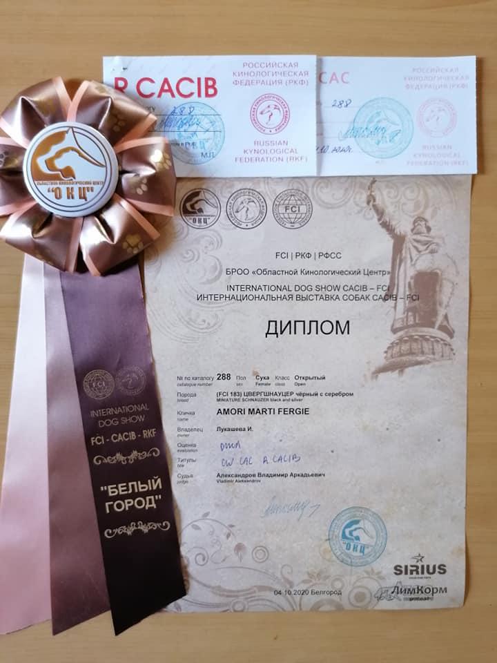 http://forumupload.ru/uploads/0013/26/e2/64/713348.jpg