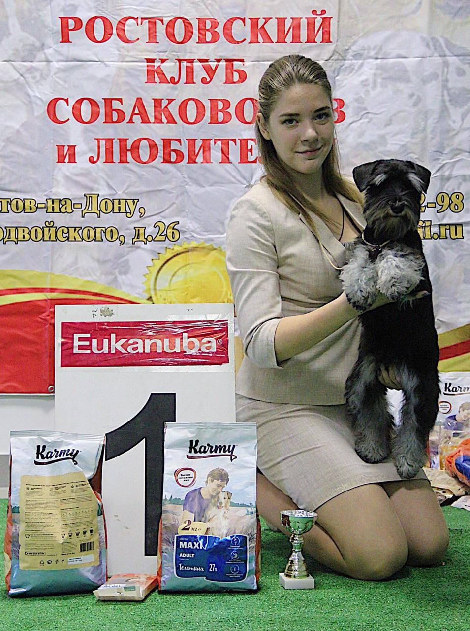http://forumupload.ru/uploads/0013/26/e2/64/73958.jpg