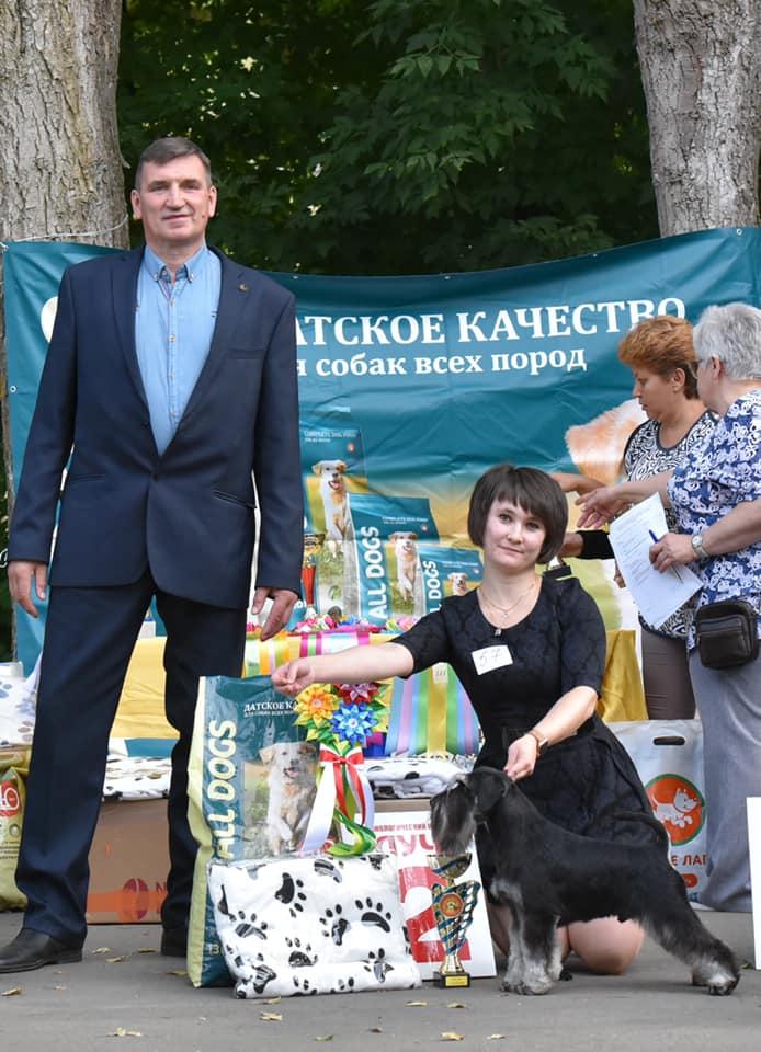 http://forumupload.ru/uploads/0013/26/e2/64/788170.jpg