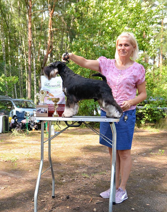 http://forumupload.ru/uploads/0013/26/e2/64/868687.jpg