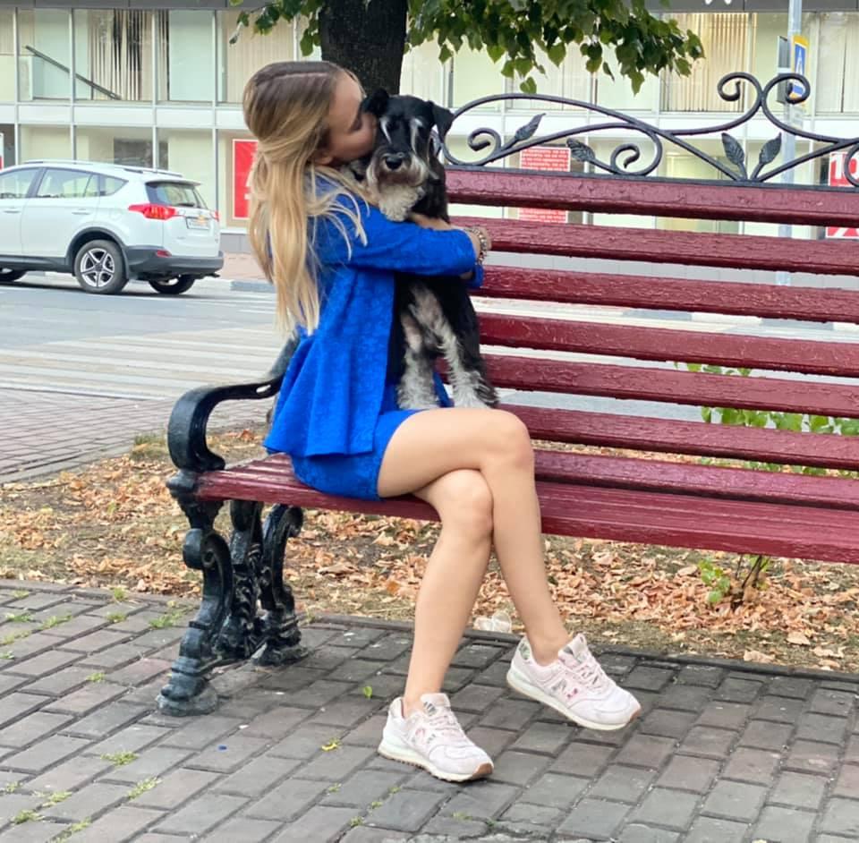 http://forumupload.ru/uploads/0013/26/e2/64/894158.jpg