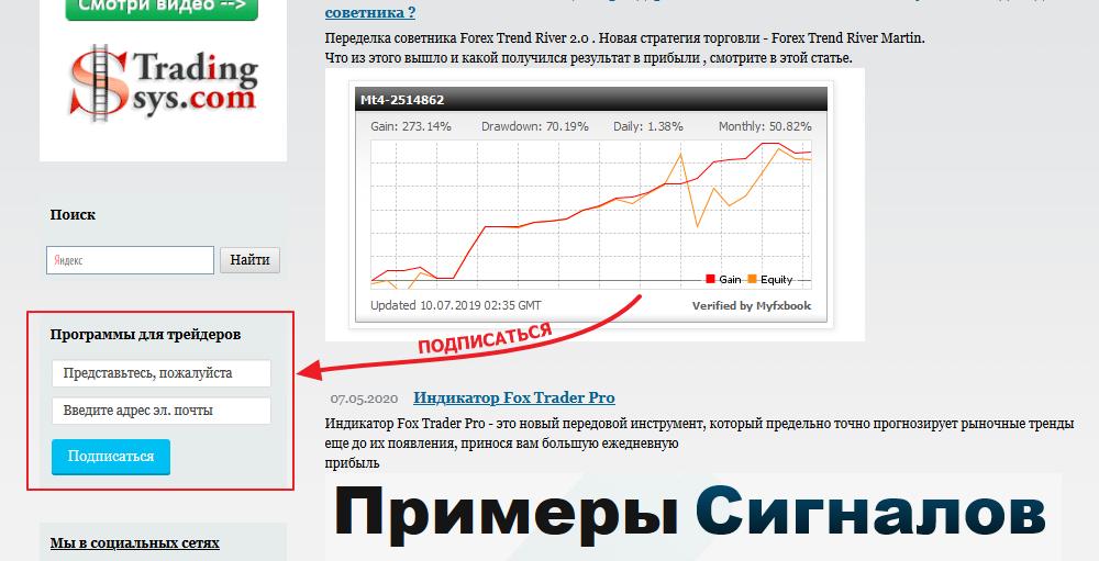http://forumupload.ru/uploads/0013/39/9b/2/131253.png