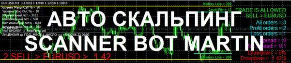 http://forumupload.ru/uploads/0013/39/9b/2/321010.png