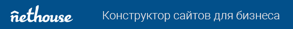 http://forumupload.ru/uploads/0013/39/9b/2/870018.png
