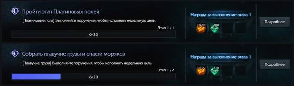 http://forumupload.ru/uploads/0013/83/86/2190/t379212.jpg