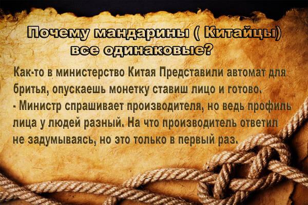 https://forumupload.ru/uploads/0013/8b/ae/1122/t856365.jpg