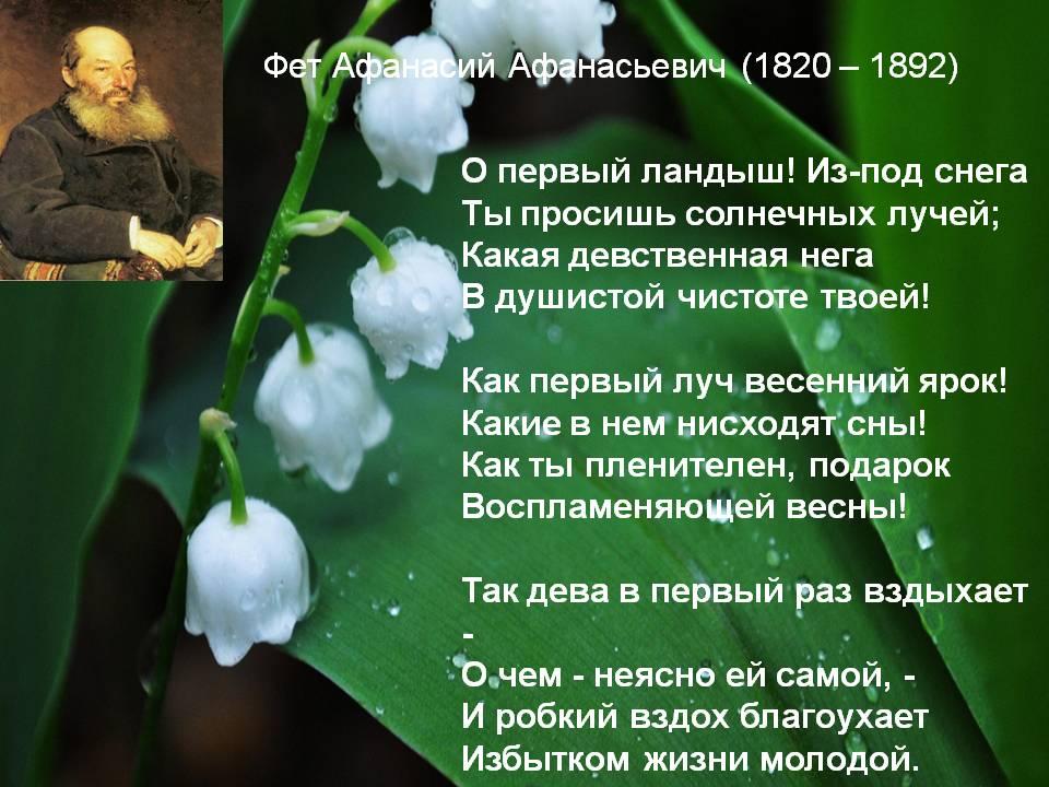 http://forumupload.ru/uploads/0013/8b/ae/260/136698.jpg