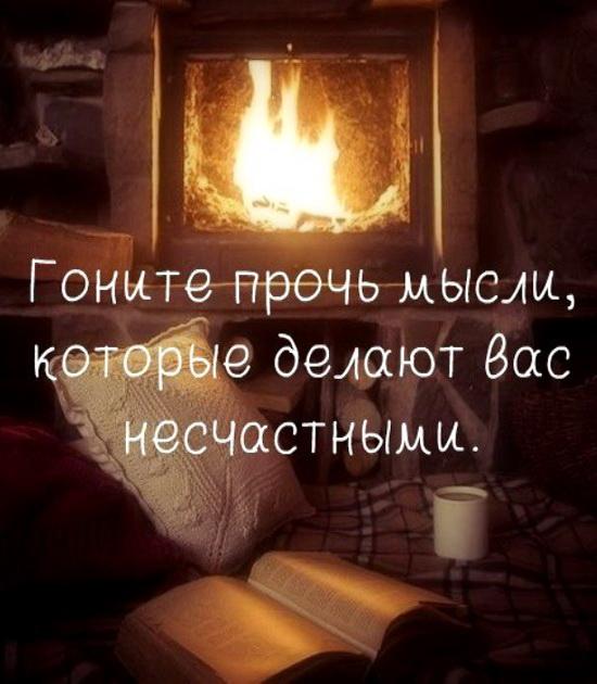 http://forumupload.ru/uploads/0013/8b/ae/260/16591.jpg